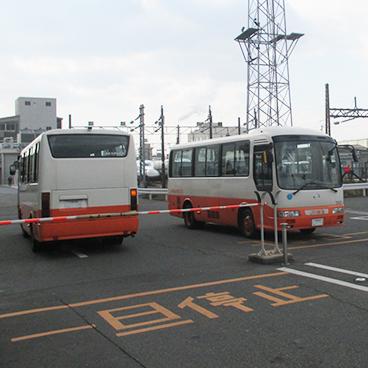 railway07