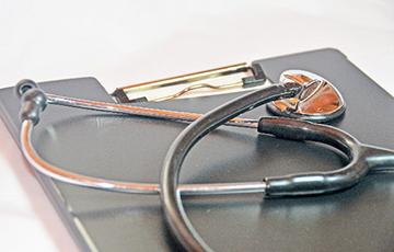 生活習慣病予防健診